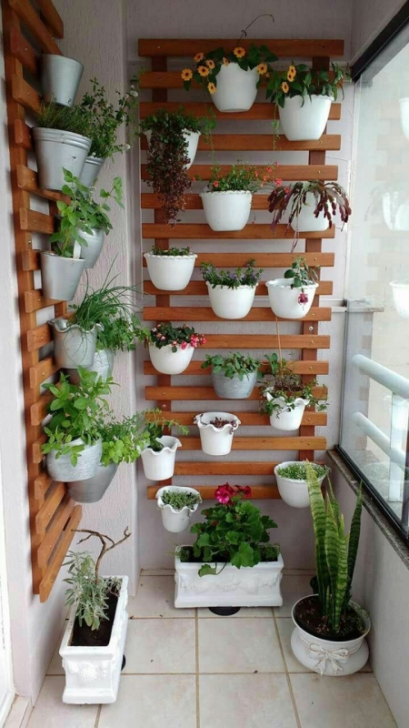Construção de Jardins Vertical Cotar Vila Carrão - Construção de Jardins para Condomínios
