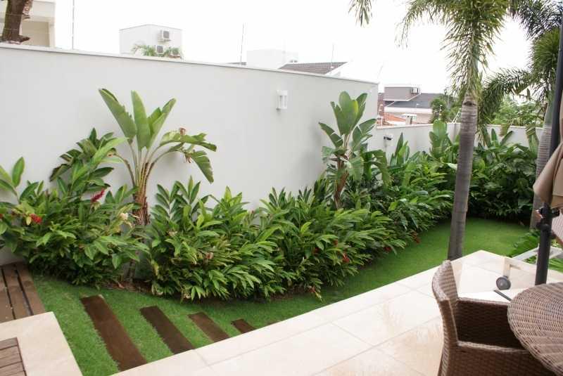Contratar Empresa de Projeto de Jardinagem e Paisagismo Vila Suzana - Empresa de Projeto Paisagismo