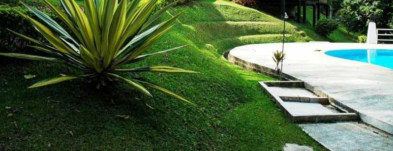 Empresa de Manutenção de Jardins em Condomínios Vila Morumbi - Empresa de Manutenção de Jardins