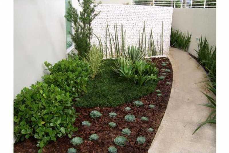 Empresa de Manutenção em Jardins Anália Franco - Empresa de Manutenção de Jardins