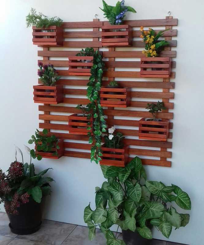 Qual o Valor de Construção de Jardins Vertical Luz - Construção de Jardins para Condomínios