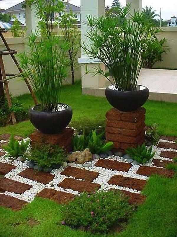 Qual o Valor de Construção Jardins de Inverno Diadema - Construção de Jardins Grandes