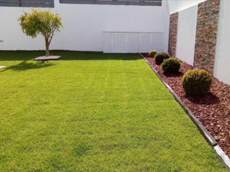 Quanto Custa Manutenção de Jardins e Relvados Serra da Cantareira - Empresa de Manutenção de Jardins