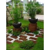 construção de jardins de inverno cotar Freguesia do Ó