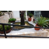 contratar empresa jardinagem Francisco Morato