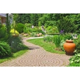 contratar firma jardinagem Jardim Guapira