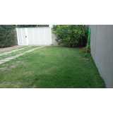 empresa de construção e manutenção de jardins Ferraz de Vasconcelos