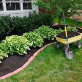 empresa de implantação e manutenção de jardins Região Central