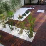 empresa de reforma para jardim residencial Jaçanã
