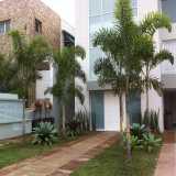 empresa de serviço de paisagismo Belém