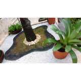 empresa jardinagem Jaguaré