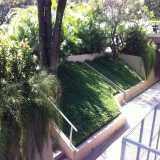 firma de jardinagem Vila Chica Luíza