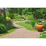 onde encontrar firma jardinagem Vila Morumbi