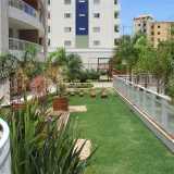 qual o preço de serviço de jardinagem para condomínios Jardim Guedala