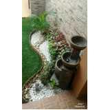 qual o valor de construção de jardins de inverno Arujá
