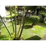 quanto custa serviço de jardinagem para casas Jardim Iguatemi