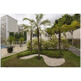 quanto custa serviço de jardinagem para condomínios Rio Pequeno