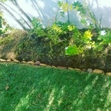 reforma de jardins Jardim Guapira
