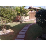 serviço de jardinagem e manutenção Jardim Paulista