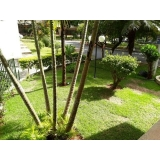 serviço de jardinagem para casas preço Pacaembu