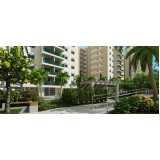 serviço de jardinagem para condomínios preço Interlagos
